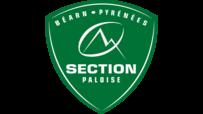 https://www.idelis.fr/fileadmin/_processed_/5/d/csm_Section-Paloise-Logo_c2b1cbd995.png